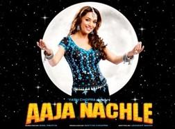 Aaja Nachle online