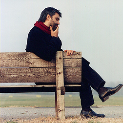Andrea Bocelli online