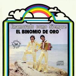 Binomio De Oro online