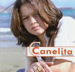 Canelita online