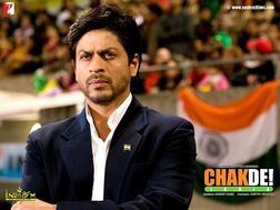 Chak De India online