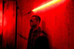 Musica Online Daddy Yankee