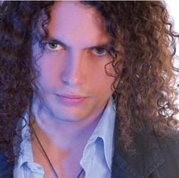 Fausto Mino online