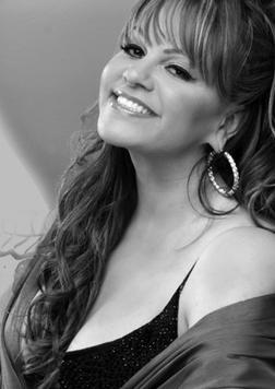 Sin letras (subir) » Artista/Grupo sin biografía (Subir) » Escuchar todas las canciones » Ver videos de jenny rivera - Jenny-Rivera