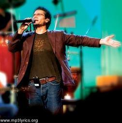 Escuchar Musica Online De Jesus A Romero