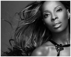 Mary J Blige online