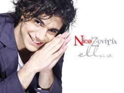 Nico Zuviria online