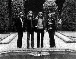 Pink Floyd online
