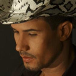 Raulin Rodriguez online