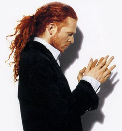 Simply Red online