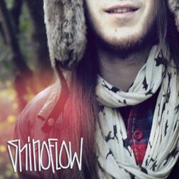 Shinoflow online