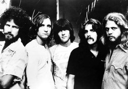 Musica Online The Eagles