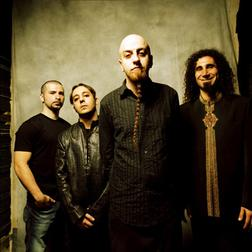 System Of A Down online