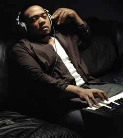Musica Online Timbaland