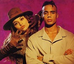 2 Unlimited online