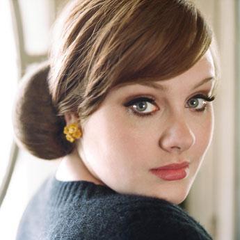 Musica Online Adele