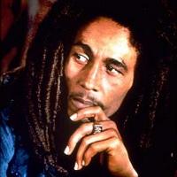 Escuchar Musica Online De Bob Marley