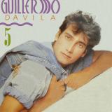 Guillermo Davila online