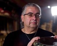 Escuchar Musica Online De Hossam Ramzy
