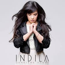 Indila online