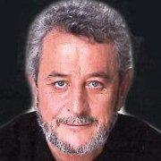 Juan Pardo online