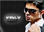 Musica Online Ken Y