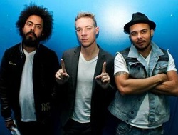 Musica Online Major Lazer