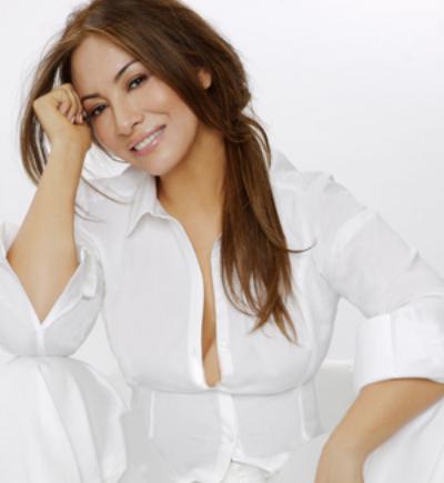 Miriam Hernandez online