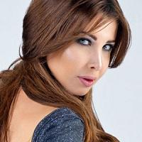Nancy Ajram online
