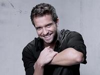 Musica Online Pablo Alboran