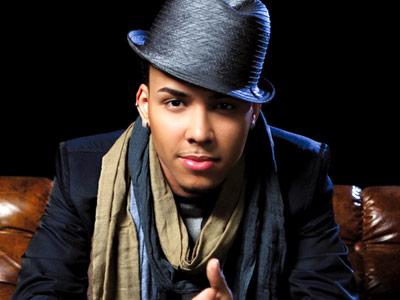 Escuchar Musica Online De Prince Royce