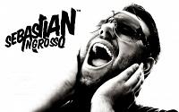 Biografia de SEBASTIAN INGROSSO