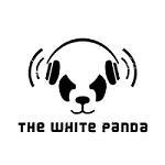 Musica Online The White Panda