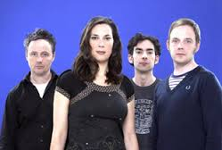 Stereolab online