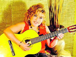 Ana Lucia Proano online