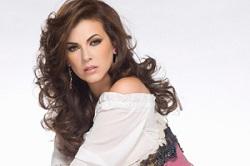 Edith Marquez online