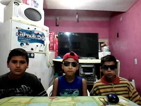 El Trio Mas Uno online