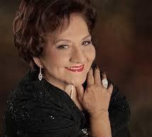Fresia Saavedra online