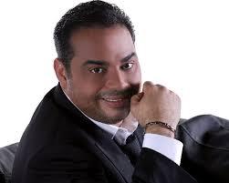 Gilberto Santa Rosa online