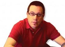 Grillo Villegas online