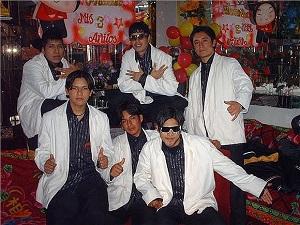 Grupo Original online