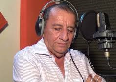 Jose Arbey online
