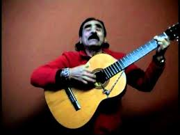 Juan Alava online