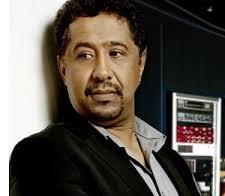Escuchar Musica Online De Khaled