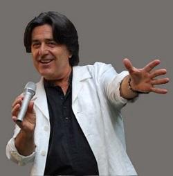 Luis Fierro online