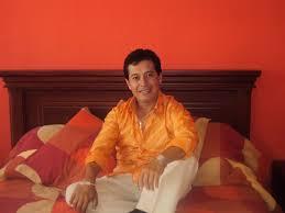 Marcelo Rueda online