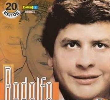 Rodolfo Y Su Tipica online