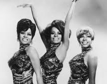 The Supremes online