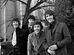 The Tremeloes online